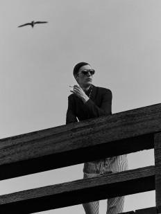 Thomas Babeau - Photographer - I