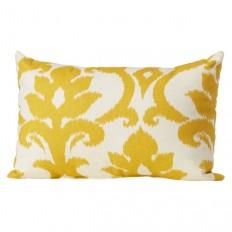Azalea Lumbar Pillow & Reviews | Joss & Main
