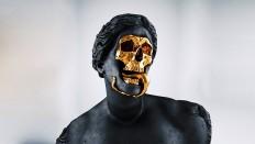 roman statue - Google zoeken