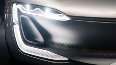 Renault - TreZor / Paris motorshow on
