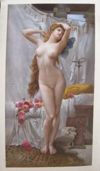 Nude-painting--10--1278373893-0.jpg (1000×1708)