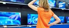 jaki Telewizor do 3000 z?? Ranking 2016 i Opinie na parkfm.com.pl