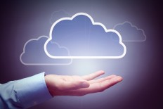 Evaluating The Role Of Cloud-Based Network For Your Business | Aurosys Solutions