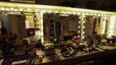 dressing room - Google Search
