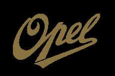 Datei:Opel Logo 1909.svg – Wikipedia