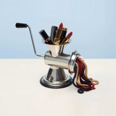 Sarcastic and Surreal Still Life Photography by Benjamin Henon