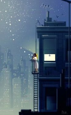 Pascal Campion, Wishing for… #pascalcampion Ps.. just quick ones...