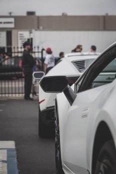 Supercars Photography — captvinvanity: Waiting | Photographer | CV