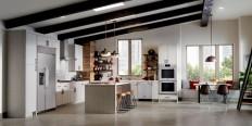 9 Kitchen Upgrades to Make - Kitchen Renovation Ideas