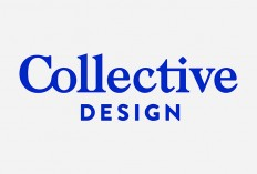Collective Design – Visual Journal