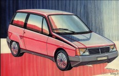 Car Design Archives - Timeline