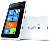 Best Nokia Lumia 900 Apps Collection, Extensive List of Apps