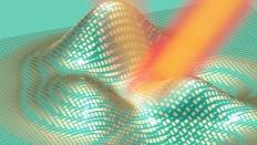 Verberana: Crean una capa de invisibilidad capaz de ocultar a un avión o un submarino