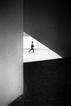 Monovision | Black&White | Pinterest