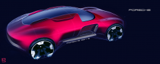 Car Design Core - Timeline
