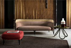 TARGA by GamFratesi - InteriorZine