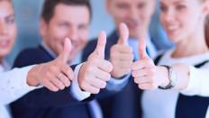 Chief Happiness Officer: las marcas están contratando a responsables de felicidad – Laberinto Laboral