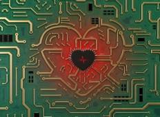 ¿Serían los latidos del corazón nuestras próximas contraseñas?.. – LAKLAVE