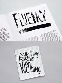 Micro trends: Graphic design aesthetics | Feature | Computer Arts magazine