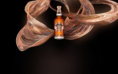 Chivas Regal Whisky - Official Website