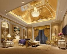 Bedroom : Magnificent Luxury Bedroom Design Best Picture Luxury Bedroom Design Ideas That Looks Amazing Luxury Master Bedroom Ideas' Luxury Bedroom Design' Luxury Bedroom Pictures also Bedrooms