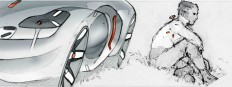??????Felix Godard????-greendesign
