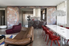 chic-apartment-designed-young-family-two-children-minsk-belarus-02.jpg (1100×733)