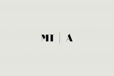 MT | A on