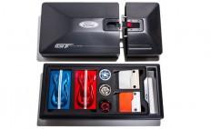 Ford-GT-Order-Kit-PLACEMENT-626x382.jpg (JPEG Image, 626×382 pixels)