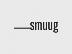 Smuug by smuug - Dribbble