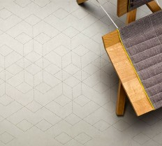 Carpet and Flooring Trends 2018 – Designs & Colors - InteriorZine