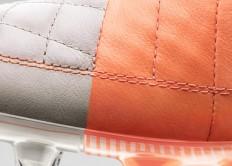 Nike-Tiempo5-orange-02-1-388x277.jpg (JPEG Image, 388×277 pixels)