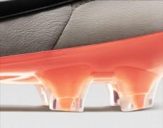 Nike-Tiempo5-orange-01-388x305.jpg (JPEG Image, 388×305 pixels)