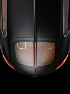 bugatti_16_c_galibier_concept_05-388x524.jpg (JPEG Image, 388×524 pixels)
