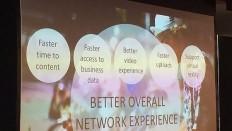 Gigabit LTE, internet più veloce che mai: a un passo dal 5G - Repubblica.it
