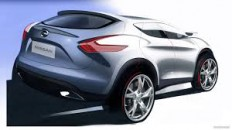 Google Image Result for http://images.caricos.com/n/nissan/2011_nissan_juke/images/1600x1200/2011_nissan_juke_59_1600x1200.jpg
