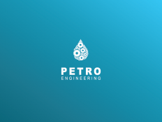 Petro Engineering concept by Robin de Blanche