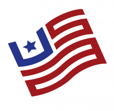 USA_on_white_BG.png by Mike Bruner