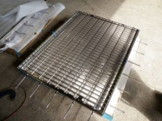 stainless_steel_grate_and_frame.jpg (JPEG Image, 450×337 pixels)