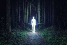 Homolux: Severin Ettlin Emulates the Mystery of Light