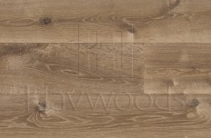 BPF13/1611/180 Henley Oak Jutland 13 Character Grade 180mm Engineered Wood Flooring