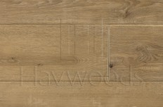 BPF21/5045/220 Henley Oak Denby Character Grade 220mm Engineered Wood Flooring