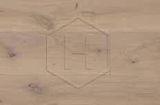 HW1015 Venture Plank Luxe Character Grade 180mm Engineered Wood Flooring