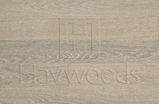 HW16404 Italian Alabastro Plank Select Grade 120mm FSC® Certified Engineered Wood Flooring