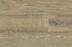 HW3606 Venture Plank Fendi Character Grade 180mm Engineered Wood Flooring