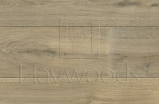HW3656 Venture Plank Fendi Character Grade 260mm Engineered Wood Flooring