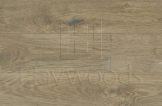 HW3693 Venture Plank Crest Rustic Grade 180mm Engineered Wood Flooring