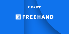 craft-roundup-email-hero-freehand-no-text.png (1160×580)
