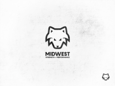 Midwest Strength + Performance by Nicholas Menghini