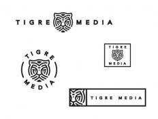 Tigre Media by Stevan Rodic